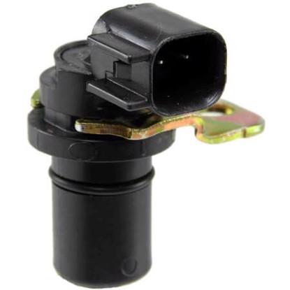 Picture of NTK 74124 AU0189 Transmission Speed Sensor
