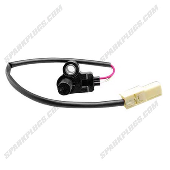 Picture of NTK 74126 AU0176 Transmission Speed Sensor