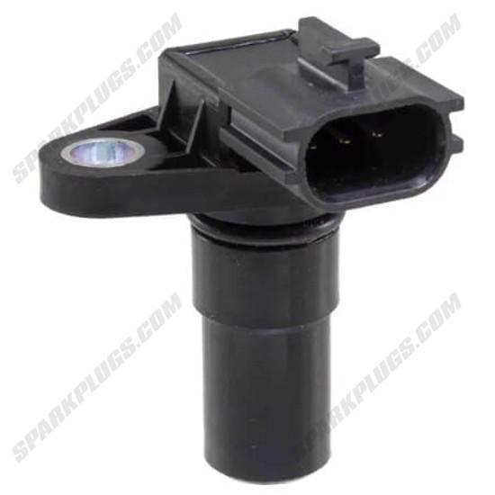 Picture of NTK 74130 AU0160 Speed Sensor