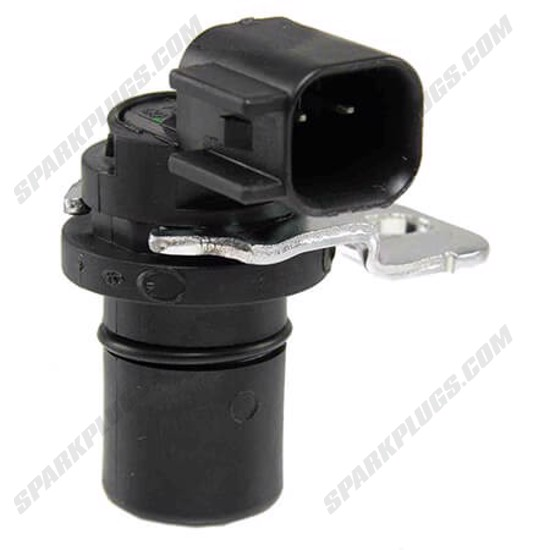 Picture of NTK 74138 AU0179 Transmission Speed Sensor