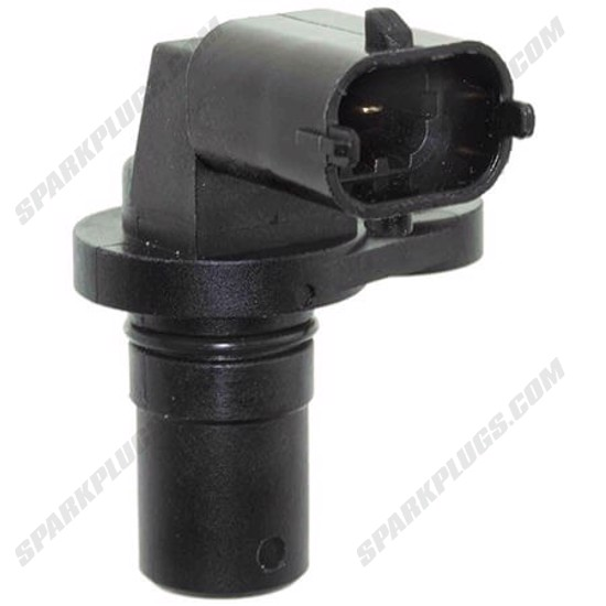 Picture of NTK 74143 AU0042 Transmission Speed Sensor