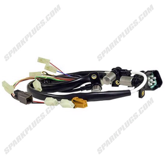 Picture of NTK 74146 AU0158 Transmission Speed Sensor