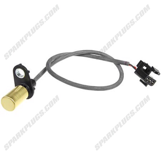 Picture of NTK 74169 AU0208 Transmission Speed Sensor