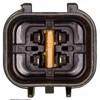 Picture of NTK 74172 AU0008 Transmission Speed Sensor