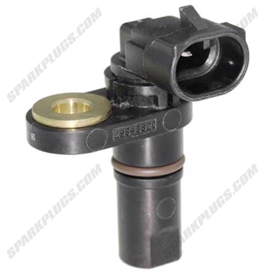 Picture of NTK 74189 AU0031 Transmission Speed Sensor