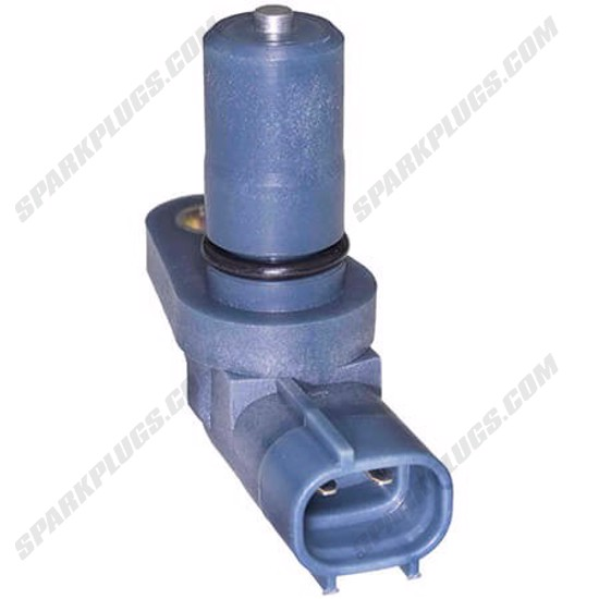 Picture of NTK 74190 AU0065 Transmission Speed Sensor
