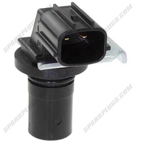 Picture of NTK 74192 AU0057 Transmission Speed Sensor