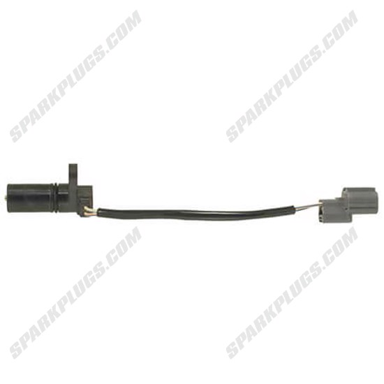 Picture of NTK 74199 AU0150 Transmission Speed Sensor