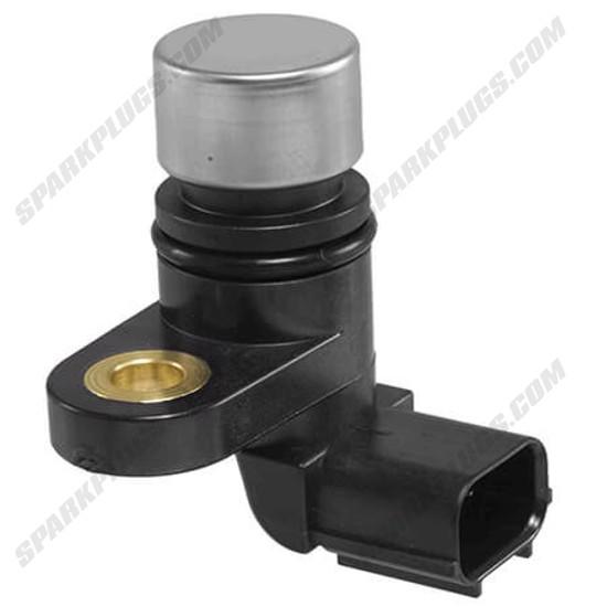 Picture of NTK 74202 AU0195 Speed Sensor