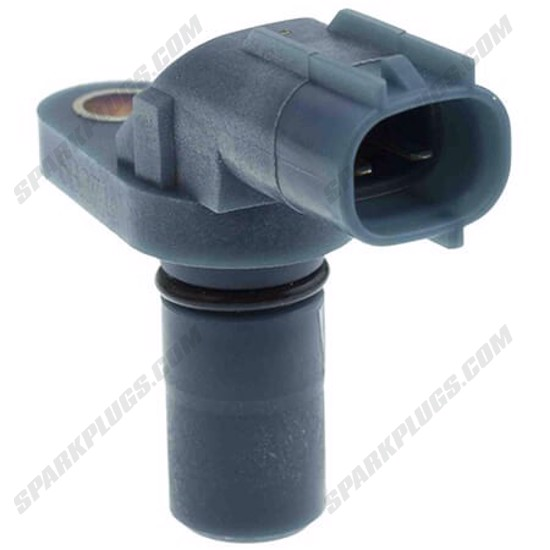 Picture of NTK 74215 AU0046 Transmission Speed Sensor