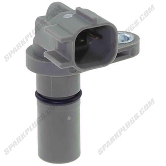 Picture of NTK 74233 AU0038 Transmission Speed Sensor