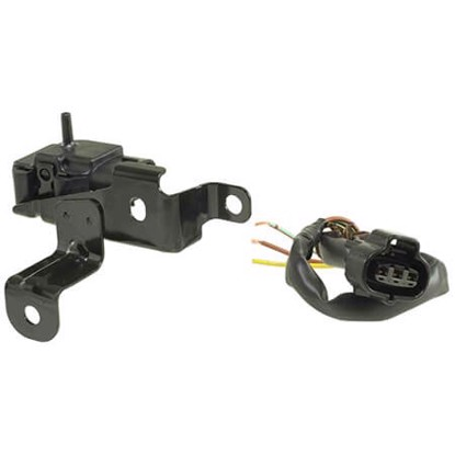 Picture of NTK 74252 MA0124 MAP Sensor