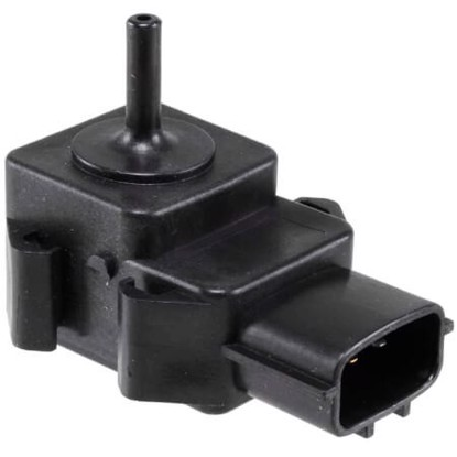 Picture of NTK 74255 MA0145 MAP Sensor