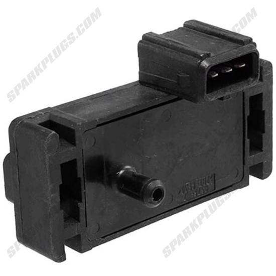 Picture of NTK 74262 MA0148 Pressure Sensor