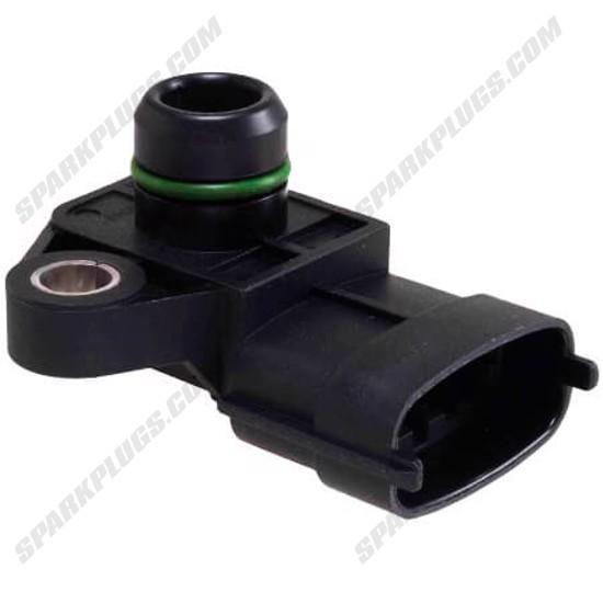 Picture of NTK 74271 MA0039 MAP Sensor