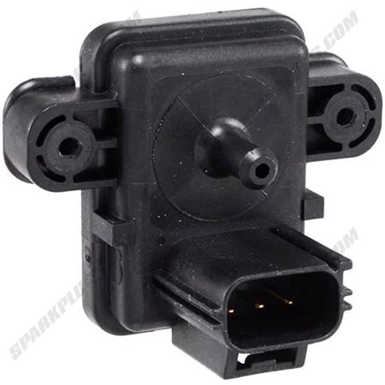 Picture of NTK 74273 MA0203 MAP Sensor