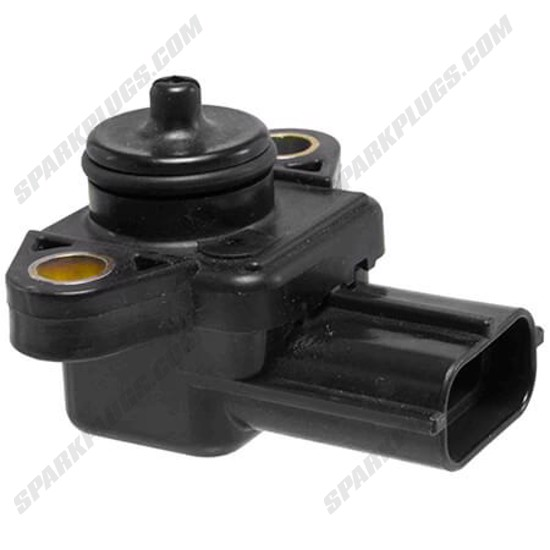 Picture of NTK 74274 MA0102 MAP Sensor