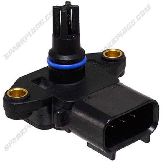 Picture of NTK 74279 MA0011 MAP Sensor