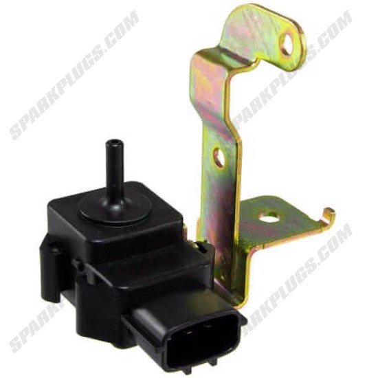 Picture of NTK 74283 MA0133 MAP Sensor