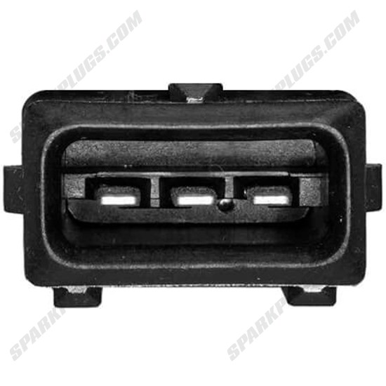 Picture of NTK 74286 MA0191 MAP Sensor
