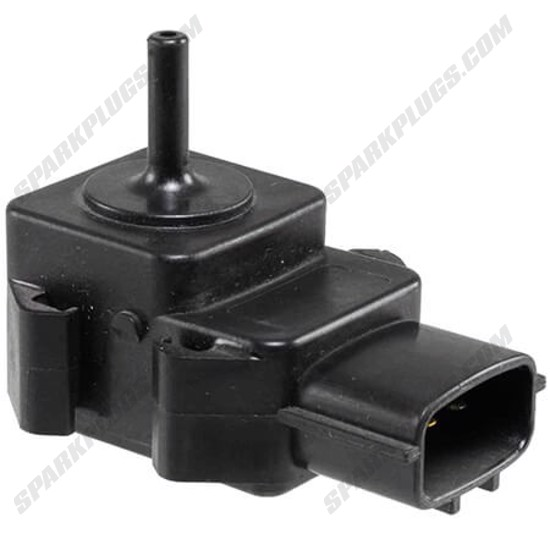 Picture of NTK 74288 MA0171 MAP Sensor