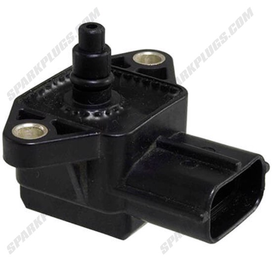 Picture of NTK 74289 MA0151 MAP Sensor
