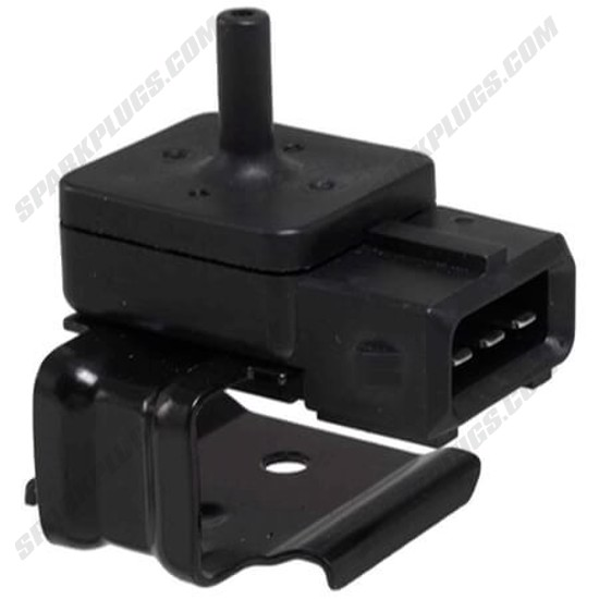 Picture of NTK 74290 MA0159 MAP Sensor