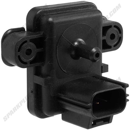 Picture of NTK 74293 MA0198 MAP Sensor