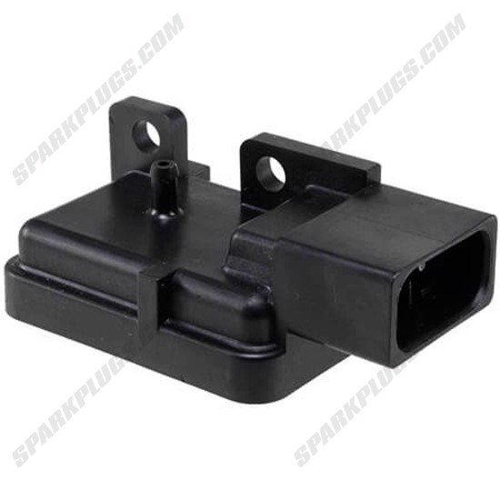 Picture of NTK 74302 MA0135 MAP Sensor