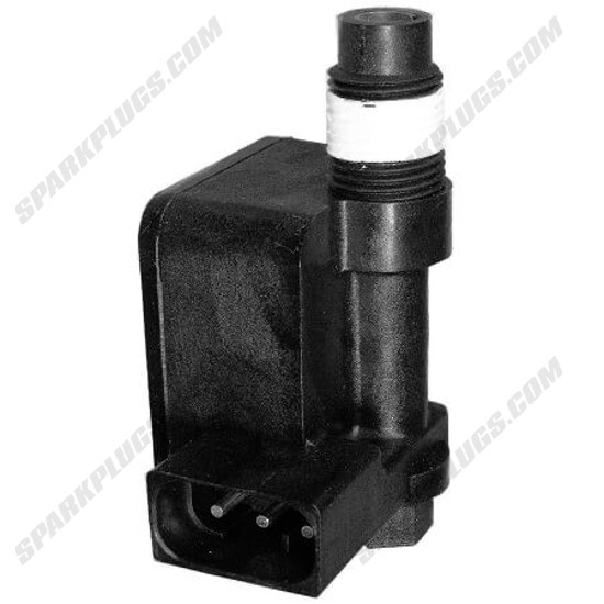 Picture of NTK 74303 MA0111 MAP Sensor