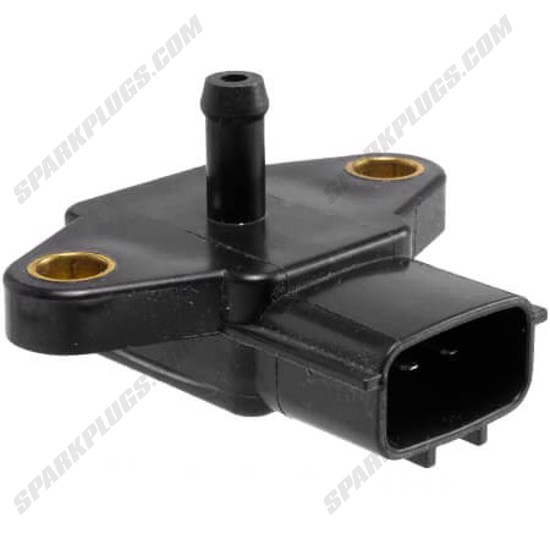 Picture of NTK 74311 MA0188 Pressure Sensor