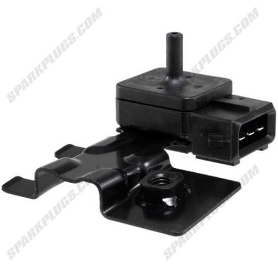 Picture of NTK 74313 MA0160 MAP Sensor