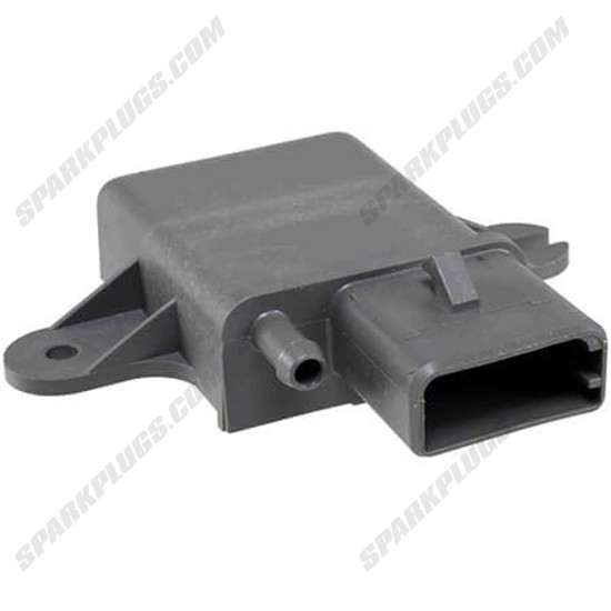 Picture of NTK 74325 MA0169 MAP Sensor