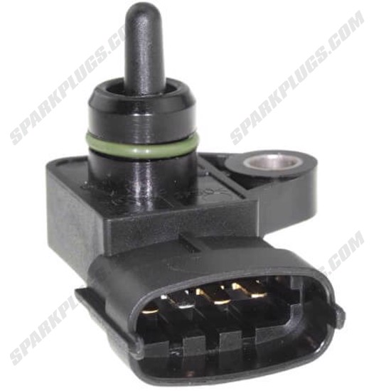 Picture of NTK 74326 AJ0058 Air Intake Temperature Sensor