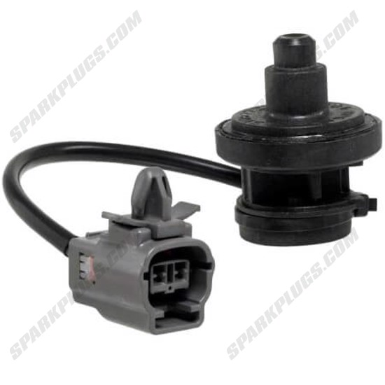 Picture of NTK 74338 MA0184 MAP Sensor