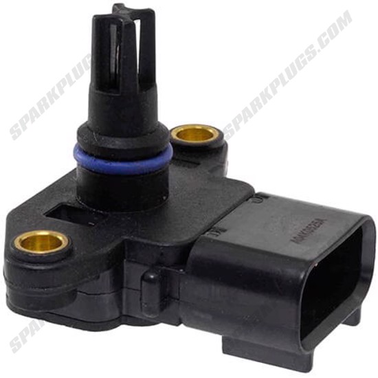 Picture of NTK 74343 MA0189 MAP Sensor