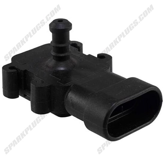 Picture of NTK 74365 MA0031 Pressure Sensor