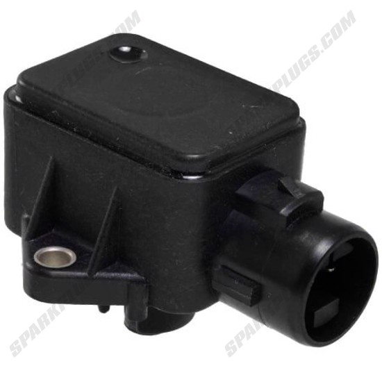 Picture of NTK 74370 MA0093 MAP Sensor