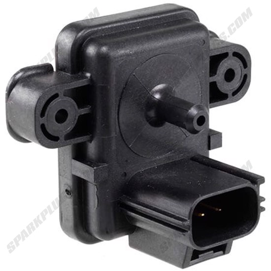 Picture of NTK 74371 MA0170 MAP Sensor