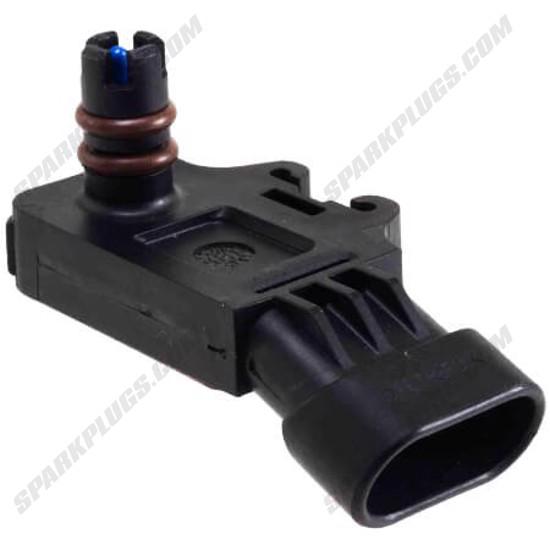 Picture of NTK 74372 MA0043 MAP Sensor