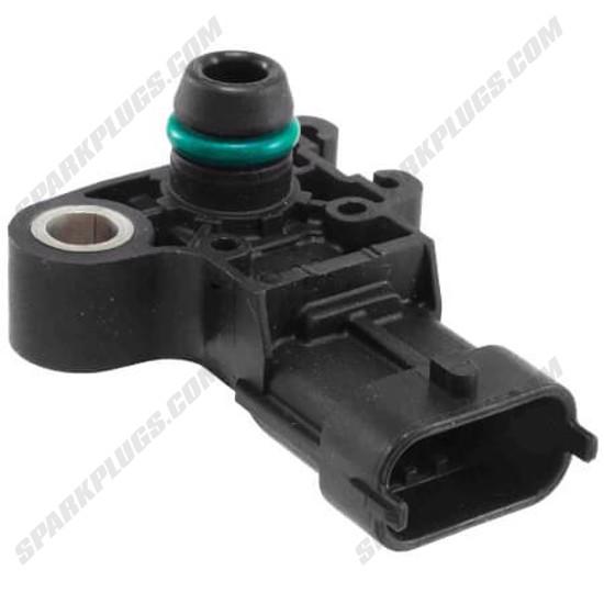 Picture of NTK 74387 MA0048 Pressure Sensor