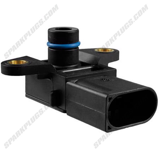 Picture of NTK 74388 MA0178 MAP Sensor