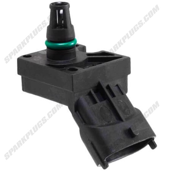 Picture of NTK 74394 MA0040 Pressure Sensor
