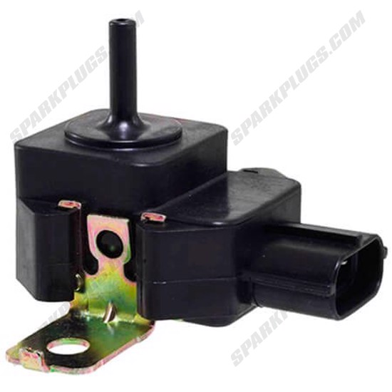 Picture of NTK 74397 MA0121 MAP Sensor