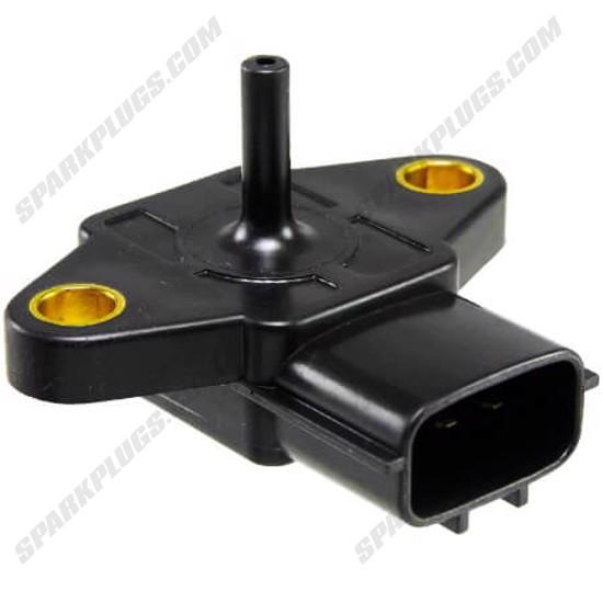 Picture of NTK 74398 MA0123 Pressure Sensor