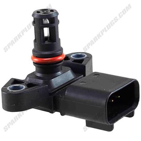 Picture of NTK 74400 MA0037 Pressure Sensor