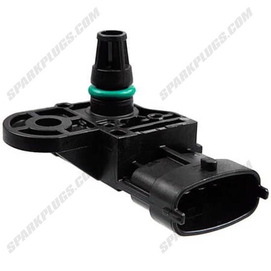 Picture of NTK 74403 MA0068 MAP Sensor