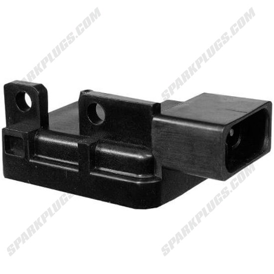 Picture of NTK 74408 MA0113 MAP Sensor