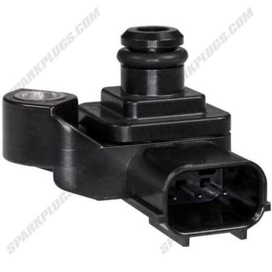 Picture of NTK 74415 MA0209 Pressure Sensor