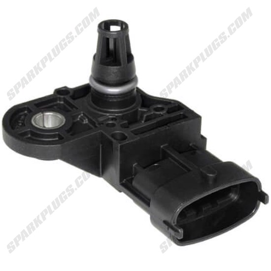 Picture of NTK 74416 MA0058 MAP Sensor